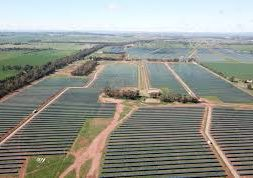 New South Wales clears 300-MW solar project by FRV