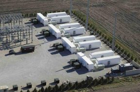 New York City Clears the Path for Permitting of Energy Storage Systems