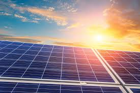 New contractor for Kom Ombo solar power plant in Egypt