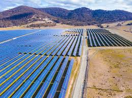 Ministry of Energy Awards Tender for Construction of 457 MW Solar Energy Plant – New Plant is Part of Uzbekistan's Ambitious 2030 Renewable Energy Strategy
