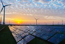 Philippines to save P13.5 billion yearly from shift to renewables
