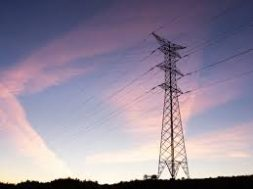 Power consumption growth slows to 4.7 pc in November