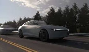 Pravaig Dynamics could be India's own Tesla for electric vehicles