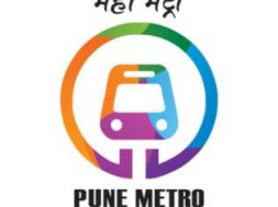 Pune Metro Issues Tender for 5 MW of Solar PV Projects at 10 Stations & 2 Depots