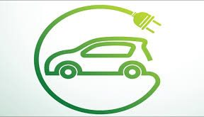 Pure EV signs MoU for indigenous lithium-ion technology