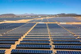SMA Solar touts 1.6GW of inverter sales to Australian PV power plants in 2020