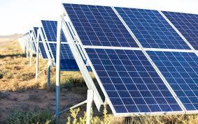 Seraphim to open 750-MW solar module factory in Vietnam