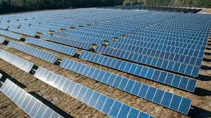 Renewable Energy: Sharing The Benefits With Workers