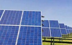 Singapore developer swoops on 500MW Oz solar