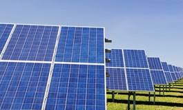 No takers for 18-GW solar power projects