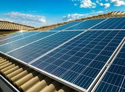 SirajPower supports KD Industries' shift to clean energy