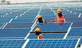 Solar assets see growing foreign investor interest