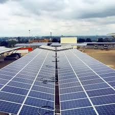 Indonesia: PLN re-opens prequalification process for solar PV and bioenergy developers