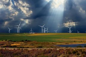 South Africa Renewables Developers Impatient for New Bidding Opportunities in 2021