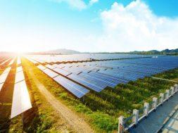 Spain Tenders 3 Gigawatts of Renewables Under New Pay-as-Bid Model