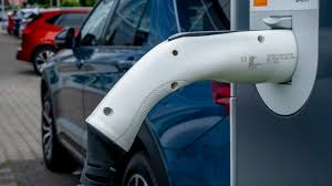 Green push: 7 points picked in Delhi for first e-vehicle charging stations
