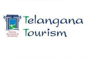 Telangana State Tourism Corp Issues Tender to Supply Solar Boats at Various Water Bodies
