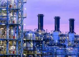 Tobruk power generation plant project in Libya re-launched