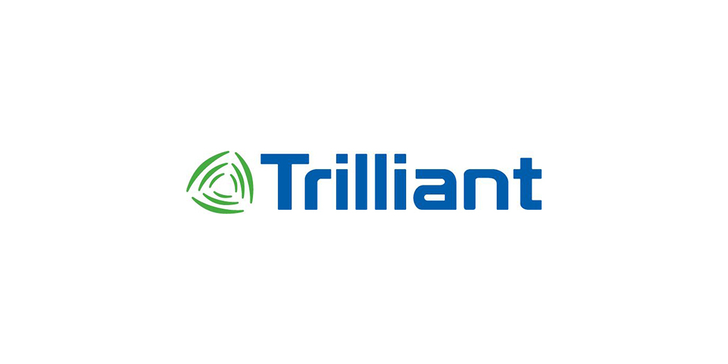 Trilliant Announces Libra Smart Electricity Meter, Empowering Utilities and the New Energy Economy
