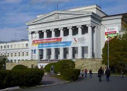 Ural federal university Scientists Discover Atomic Mechanisms to Increase Efficiency of Solar Batteries