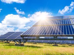 Uzbekistan to develop3 solar PV parks for a total capacity of 500MW