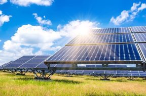 Uzbekistan to develop 3 solar PV parks for a total capacity of 500MW