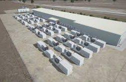 Vena Energy Selects Doosan GridTech To Deliver Queensland