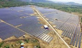 Vietnam & India signed MoU on solar energy cooperation