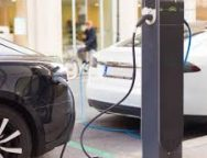 Western Australia to build Australia's longest electric vehicle charging route
