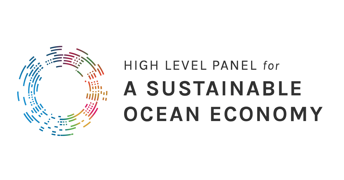14 World Leaders Commit to 100% Sustainable Ocean Management to Solve Global Challenges