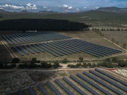 solar_farm_picture__2_
