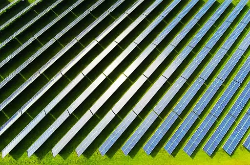 NTPC arm makes 50 MW solar project in Kerala commercially operational