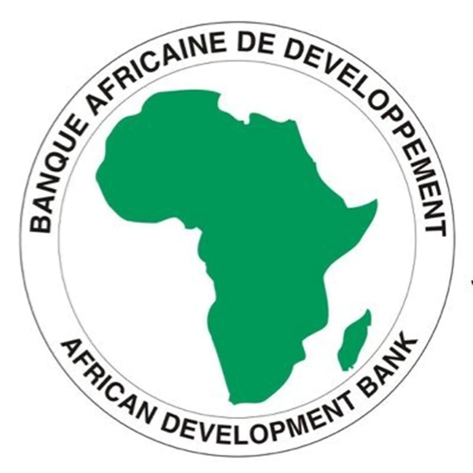 AfDB plans to fund renewable energy projects in Africa: Report