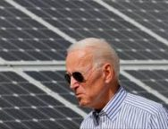 7 Ways the Biden Administration Can Reverse Climate Rollbacks
