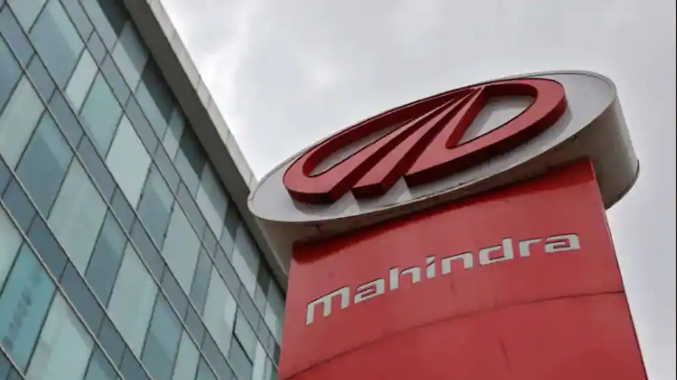 Electric vehicles to dominate in India by 2030, Mahindra says