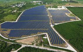 A new CATL-KSTAR energy storage project is successfully cutover in Thailand
