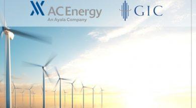 AC-Energy-Singapore-GIC-Private
