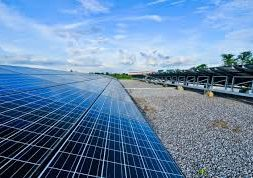 AC Energy buys Solar Philippines subsidiary as part of JV plan