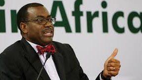 African Development Bank Extends Desert to Power Program to Nigeria