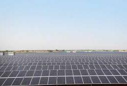 Australia Looks to Smart Inverters to Cram More PV Into World's Top Solar Market