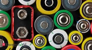 Battery tech startup Lohum raises $7 million, looks to raise $21 million more