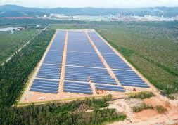 BayWa r.e. sells 44.2 MWp of solar farms in Malaysia