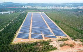 BayWa r.e. sells 44.2 MWp of solar farms in Malaysia