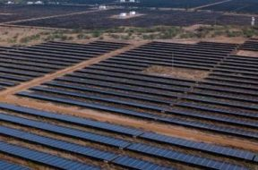 CCI approves Total Renewables' stake buy in Adani Green Energy