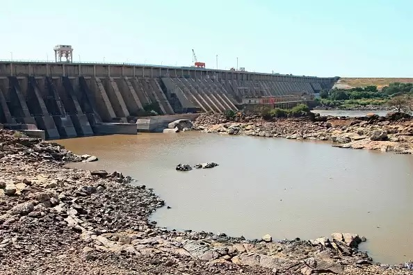 Cabinet approves Rs 5281.94 crore investment for 850 MW Ratle Hydro Power Project