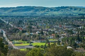 California Sets $200M Budget for 'Complex, Multi-Property Microgrid' Projects
