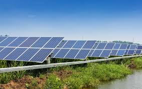 China brings live 48.2 GW of solar in 2020