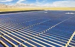 Copenhagen wants to increase its investement in renewable energy tenfold