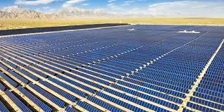 EGYPT : Copenhagen wants to increase its investement in renewable energy tenfold
