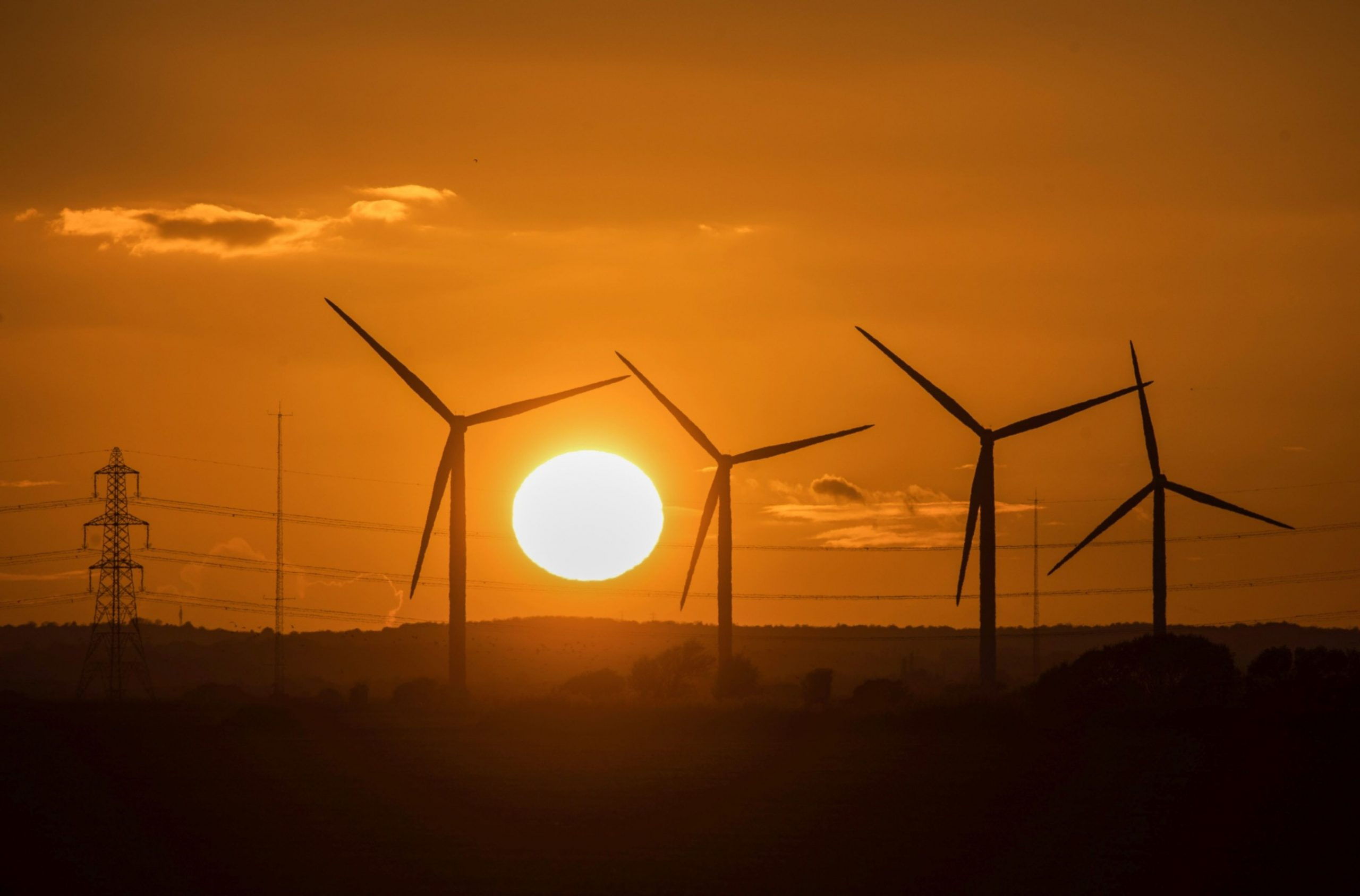 Corporate Clean Energy Buying Grew 18% in 2020, Despite Mountain of Adversity